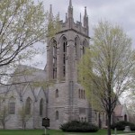 Episcopal Cathedral_jpg