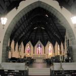 EpiscopalCathinterior2_jpg