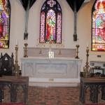 EpiscopalCathinterior_jpg