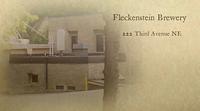 Fleckenstein-Brewery