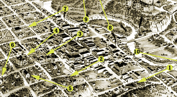 Map_civic_school