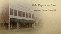 Ochs-Department-Store