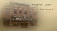 Paramount-Theatre