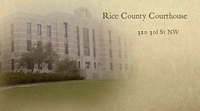 Rice-County-Court-House