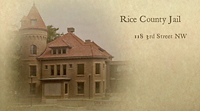 Rice-County-Jail