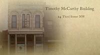 Timothy-McCarthy-Bldg