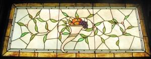 berrystainedglass_jpg