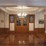 city-hall-interior_jpg