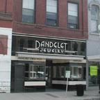 dandelet-dry-goods_jpg