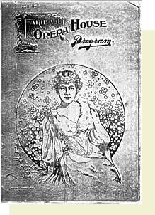 img_opera_woman