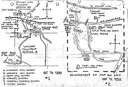 t_Quarry Map_tif